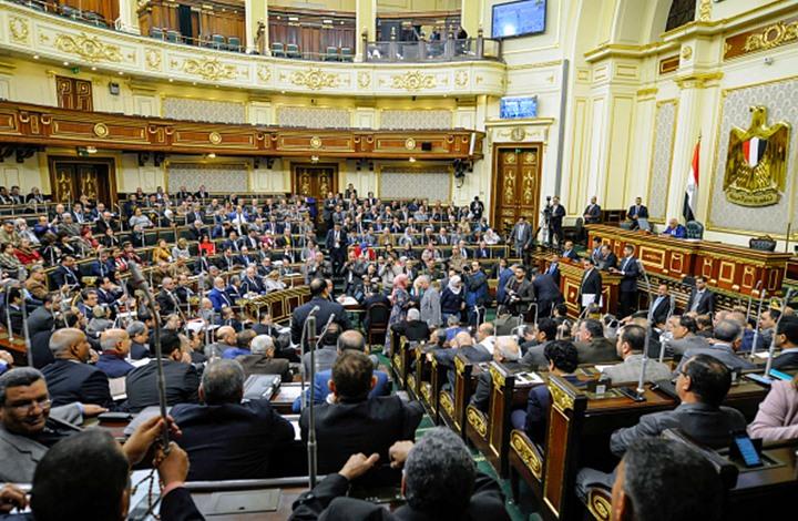 البرلمان يتجاهل فقراء مصر من جباية حكومة السيسي