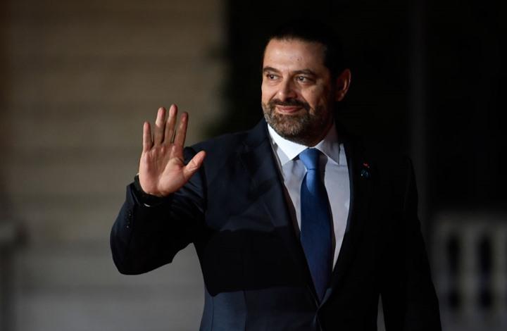 صحف لبنانية: تشكيل الخطيب للحكومة مستبعد والحريري الأقرب