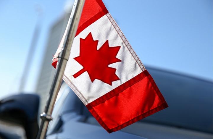 كندا تلغي تصاريح صادرات تكنولوجية عسكرية إلى تركيا