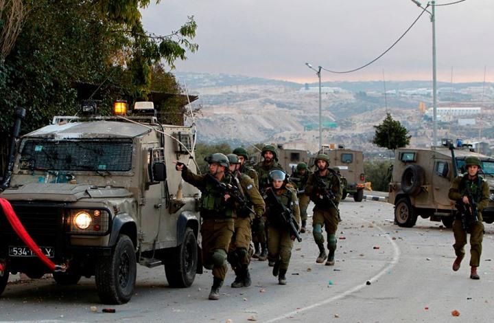 أوبزيرفر: شهادات مروعة لانتهاكات الجيش الإسرائيلي