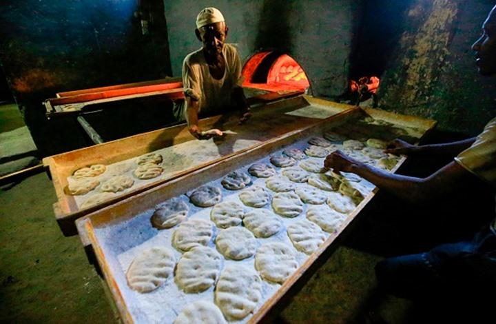 السودان.. ولاية الخرطوم تقر رفعا كبيرا على أسعار الخبز