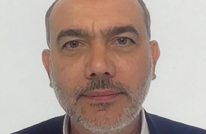 """دبلوماسي ليبي يكشف لـ""""عربي21"""" رؤية أمريكا لحل الأزمة"""