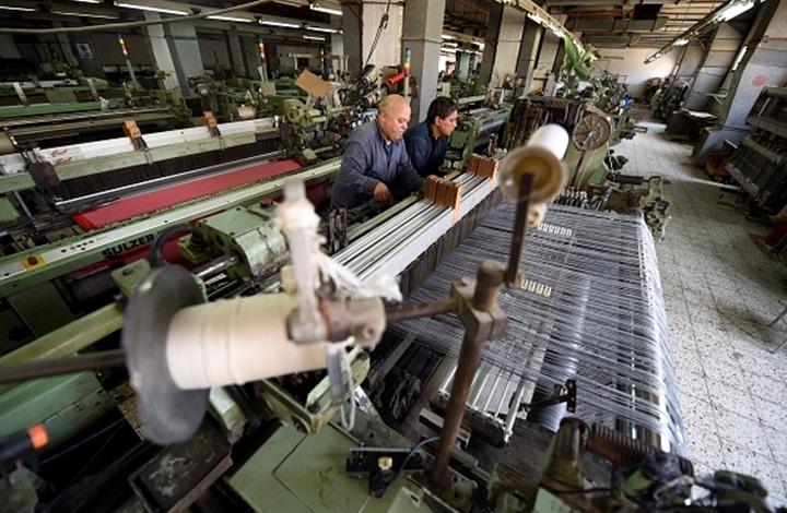 بسبب ارتفاع أسعار الغاز.. مصانع بمصر تدرس الإغلاق