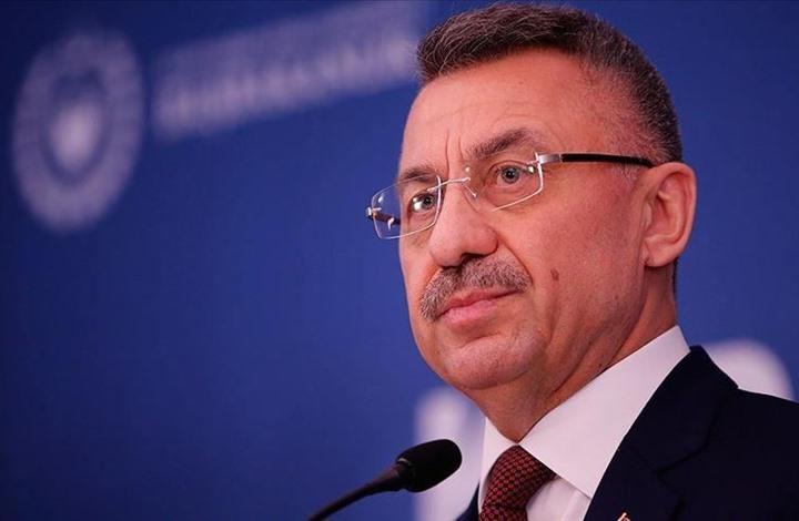 """""""مدينة أشباح"""" تبحث تركيا افتتاحها رغم التوتر مع قبرص اليونانية"""