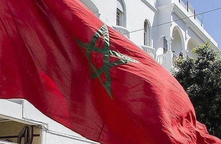 حكومة المغرب تتوقع انكماش الاقتصاد بنسبة 13.8 بالمئة