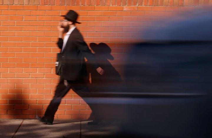 كاتب يهودي أمريكي: لم أعد مؤمنا بدولة يهودية بل دولة للجميع