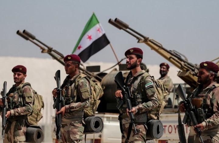 ما دلالات استعادة المعارضة السورية لسراقب الاستراتيجية؟