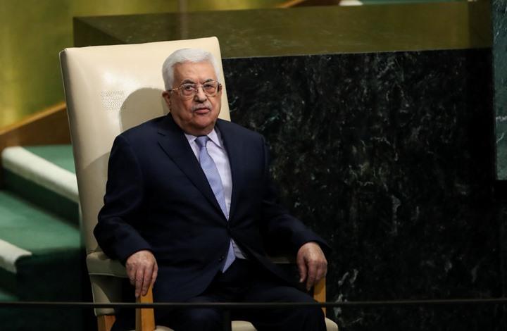 """مستشرقة إسرائيلية: لقاءاتنا بمسؤولي السلطة """"حميمية"""""""