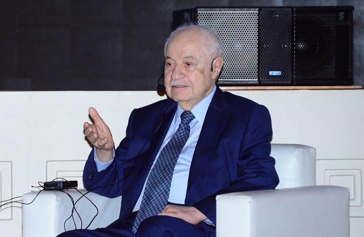 أبو غزالة يقاضي حاكم مصرف لبنان ويهاجمه بشدة