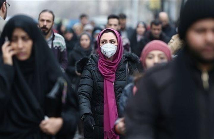 FA: هل تفقد المؤسسة الدينية الإيرانية شرعيتها بسبب كورونا؟