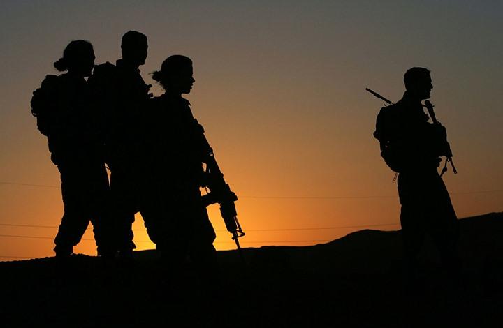 الرقابة بإسرائيل تزيد من حظر الأخبار الأمنية والعسكرية