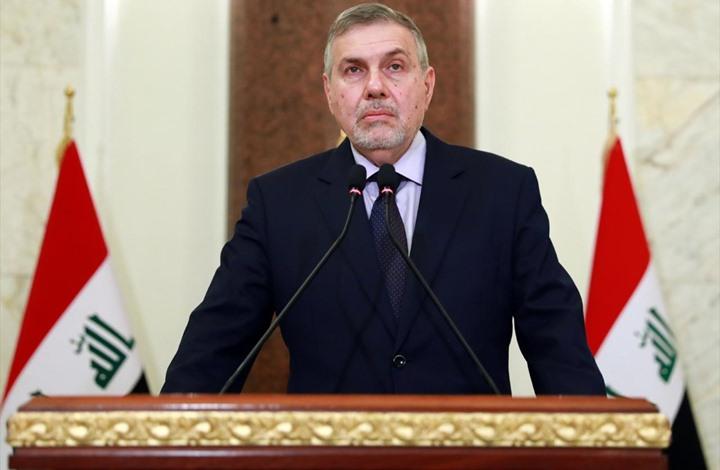 """""""خالية من الأكراد"""".. موعد محتمل لإعلان حكومة علاوي بالعراق"""