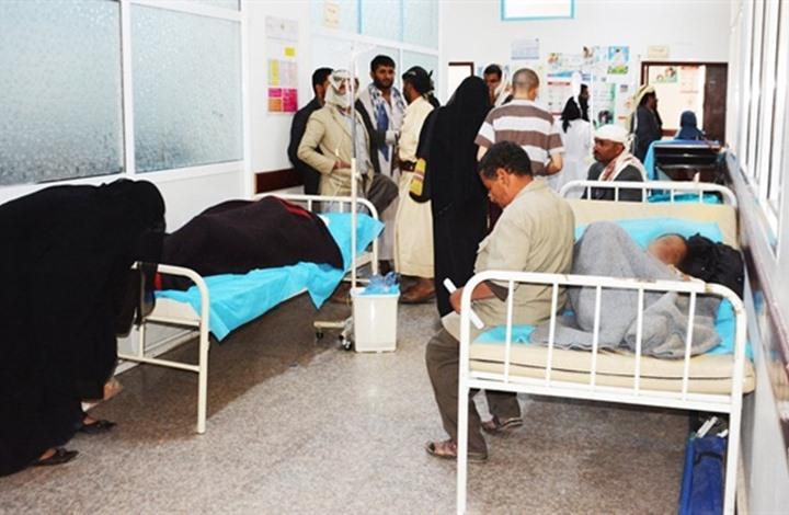 """""""الصحة اليمنية"""" تعلن خلو البلاد من """"كورونا"""""""