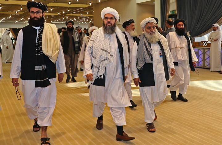 """أنباء عن وفاة زعيم طالبان بـ""""كورونا"""".. وهذا هو قائدها """"مؤقتا"""""""