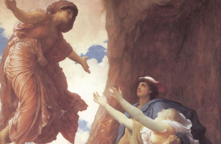 إراسم ضد لوثر الأنسنة واللاهوت