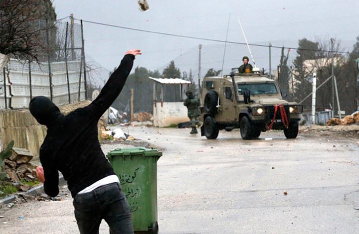 """تقرير إسرائيلي يسلط الضوء على سياسة """"جز العشب"""" ضد المقاومة"""
