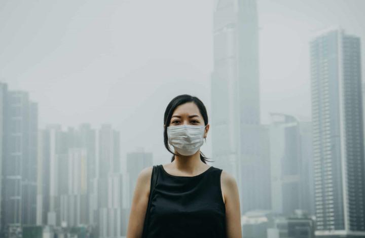 """صحيفة صينية: بهذا التاريخ سجلت أول إصابة بـ""""كورونا الجديد"""""""