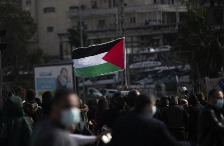 شرطة الاحتلال تتجهز لتصعيد ضد الفلسطينيين بالداخل المحتل