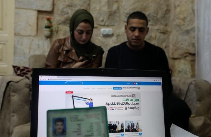 هيرست: انتخابات فلسطين قفزة للمجهول لحركتي فتح وحماس