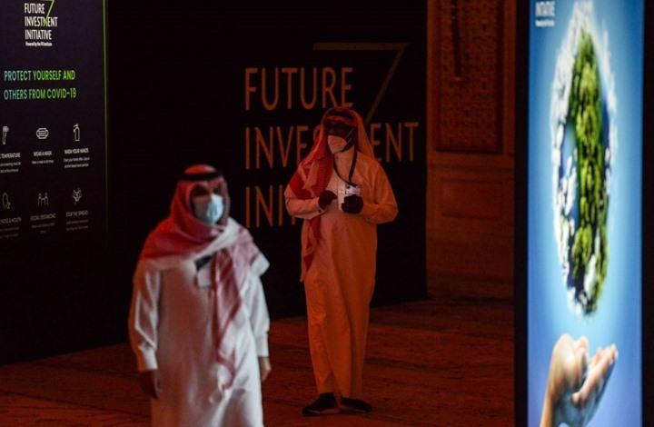 """لماذا أثار قرار """"الشركات الأجنبية"""" السعودي غضبا إماراتيا؟"""