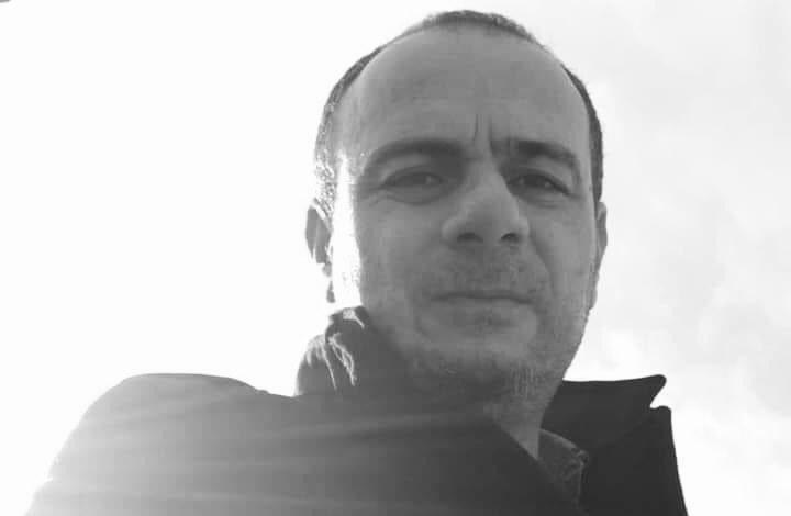 انتقادات شعبية أردنية واسعة للإمارات بعد وفاة الصحفي النجار
