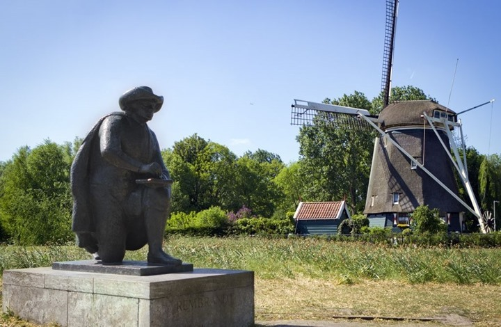 هولندي يعزل أولاده في مزرعة تسع سنين ويفلت من المحاكمة