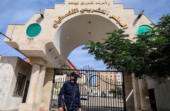 """شخصيات مستقلة بغزة تتحدث لـ""""عربي21"""" عن رؤيتها للانتخابات"""