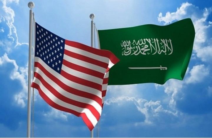 WP: هل السعودية حليف فعلا للولايات المتحدة؟