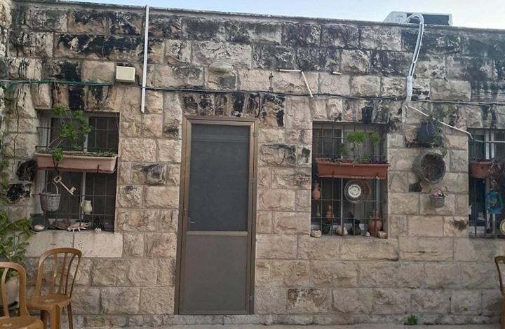 """أهالي """"الشيخ جراح"""".. صراع مع الاحتلال ومحاكمه لتثبيت وجودهم"""