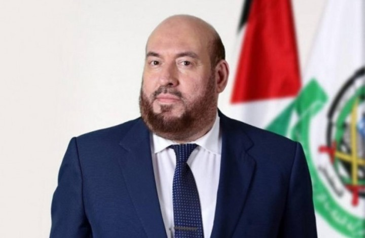 """نزال يتحدث لـ""""عربي21"""" عن الانتخابات والمخاوف وحوار القاهرة"""