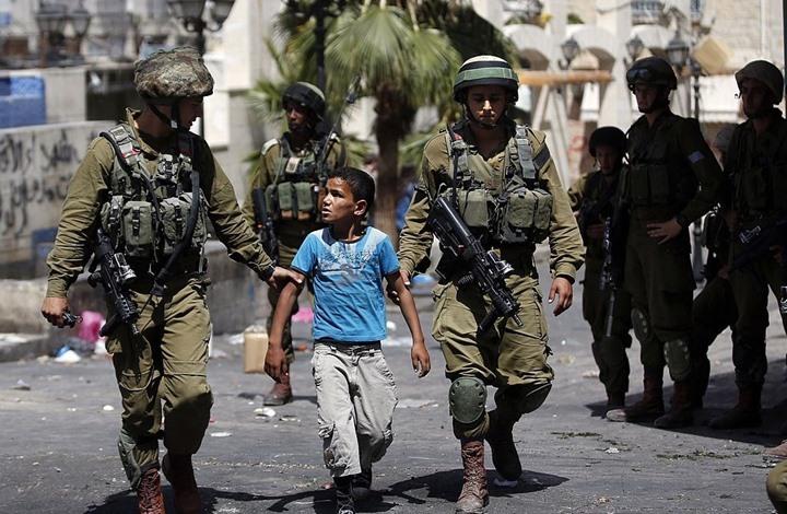 تراجع جيش الاحتلال بقائمة أقوى الجيوش.. من يتقدم عربيا؟