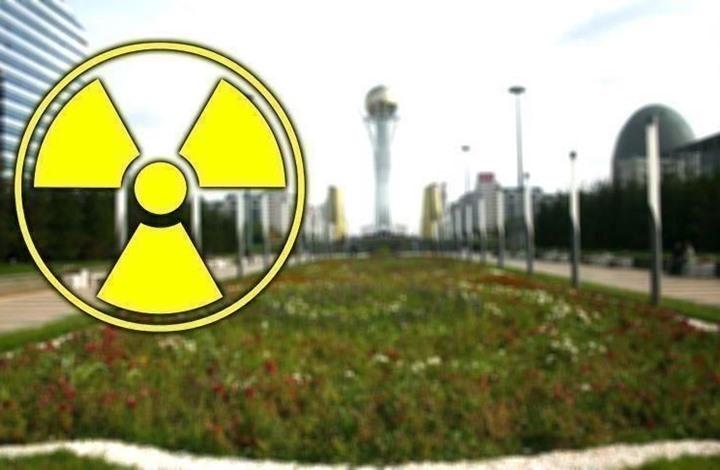 """الوكالة الذرية """"قلقة"""" من وجود مواد نووية غير مصرح بها بإيران"""