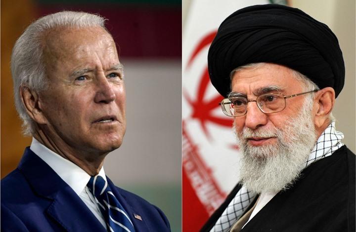 """إلى أين تسير أزمة """"نووي إيران"""" بعد أكثر من شهر على تولي بايدن؟"""