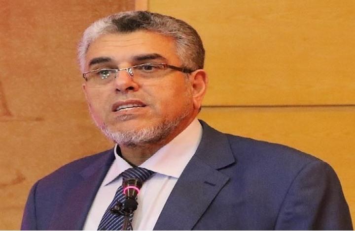المغرب.. وزير حقوق الإنسان يقدم استقالته من الحكومة