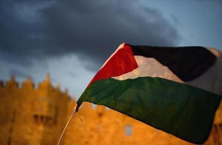 أول رواية عربية كتبها الفلسطيني محمد بن أحمد التميمي