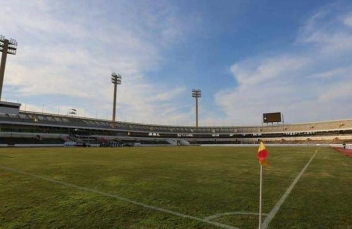 رفع القيود عن استضافة ليبيا للمباريات الدولية