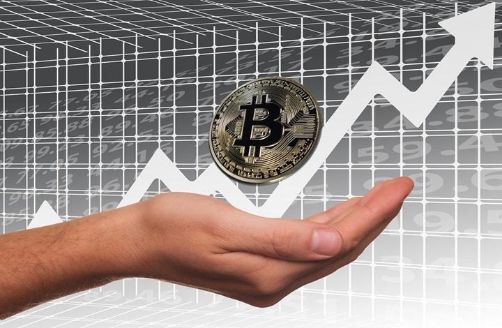 كيف يشكل مخترع بيتكوين تهديدا لسوق العملات الرقمية؟