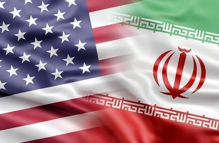 إيران تتحدث عن اتفاق مع بريطانيا وأمريكا.. والأخيرة تنفي