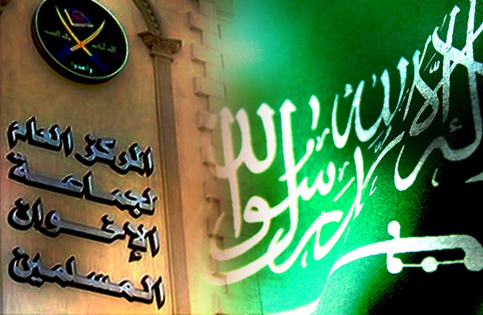ما سبب هجوم هيئة العلماء السعودية على الإخوان؟ نشطاء يتساءلون