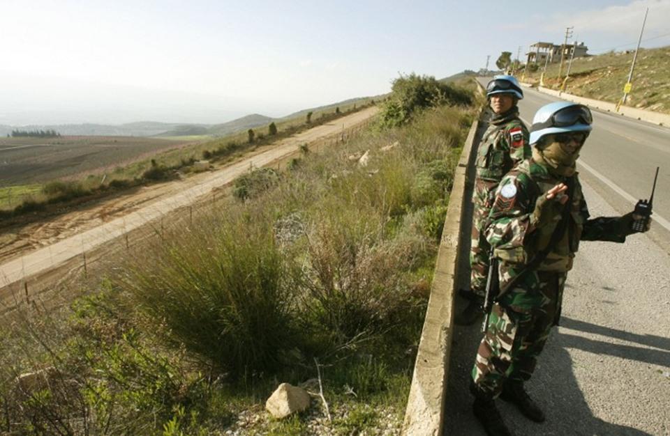 لبنان يعلق على قرار الأمم المتحدة بشأن انتهاكات إسرائيل