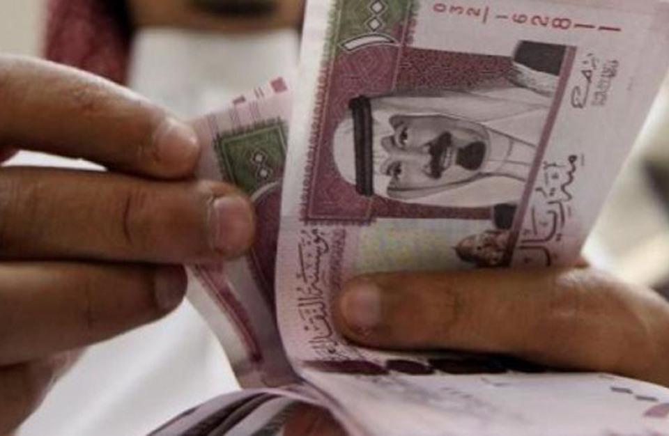تفاصيل اعتقال مسؤولين في 9 قضايا فساد بالسعودية