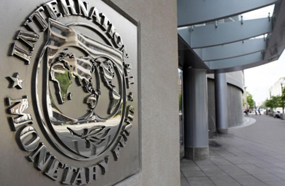 صندوق النقد: الهجرة تعزز ثروات الدول التي تستقبل المهاجرين