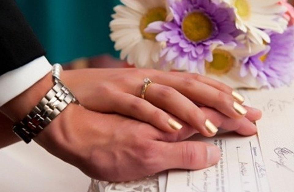 الزواج العرفي يعود لتركيا مع تواجد السوريين ويُغضب التركيات