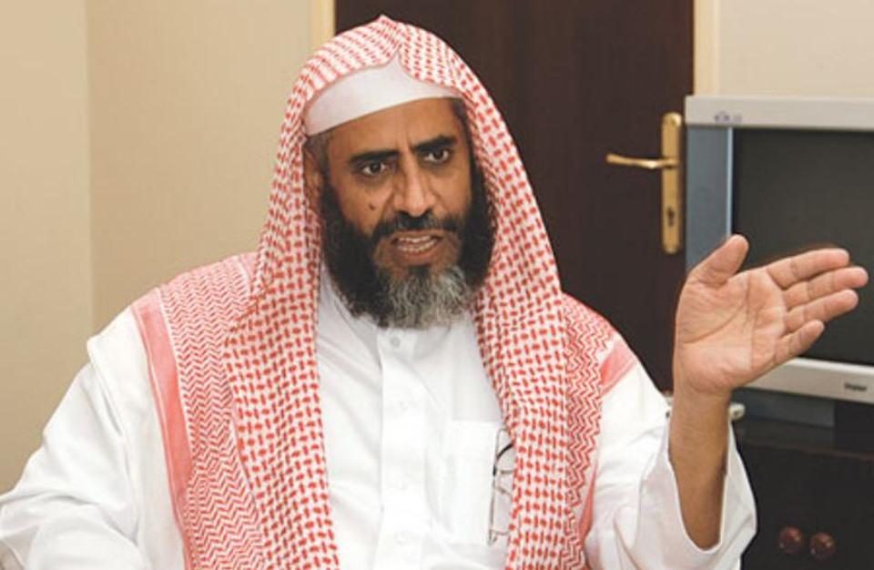 تحديد موعد للنطق بالحكم على الداعية السعودي عوض القرني