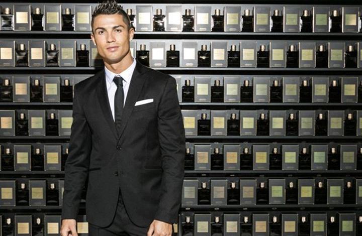 الوزن والطول المثالي للاعب كرة القدم