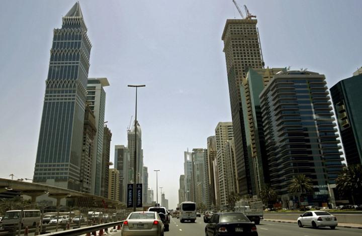 البنوك تحصد 60 بالمائة من إجمالي أرباح الشركات الإماراتية