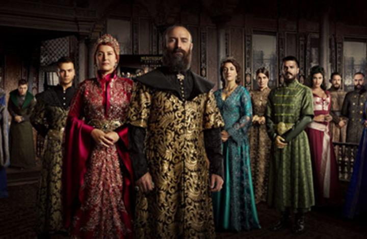 10 مسلسلات تركية اكتسحت أمريكا اللاتينية بفضل تفاصيلها