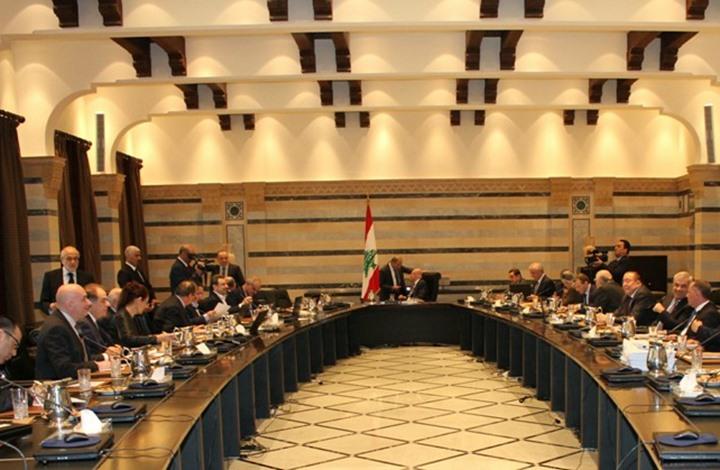 أنباء عن ضغوط أمريكية وراء تعثر تشكيل الحكومة اللبنانية
