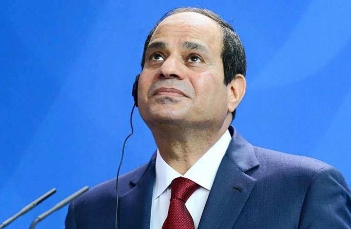 عادل حمودة: أخشى أن نستيقظ يوما قريبا لنفاجأ بضياع مصر
