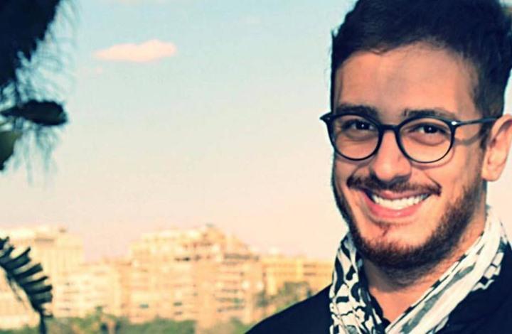 بعد إطلاق سراحه .. محامي ملك المغرب يرفض الدفاع عن لمجرد